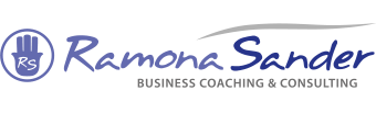 Ramona Sander - Yield Management & Consulting